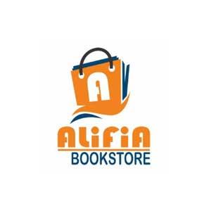 alifia-bookstore