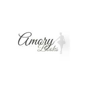 amorybooks