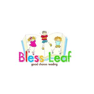 bless-leaf