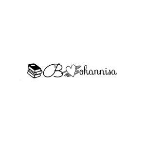 books_anisa