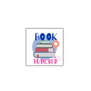 books_kumcer